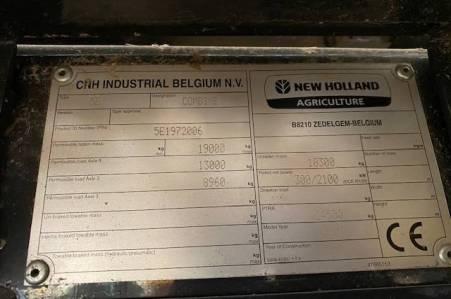 PACK CAMERA PREDISPOSTION GUIDAGE CROCHET AR AUTO