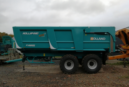 Rolland RS6332