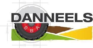 Dannels logo