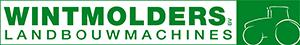 Wintmolders logo